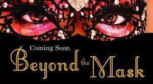Beyond the Mask @ Laird Hall @ Wilson College