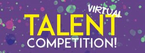 Virtual Talent Competition